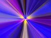 聚焦强光0049,聚焦强光,科技,