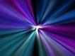 聚焦强光0050,聚焦强光,科技,放射 蓝光 背景