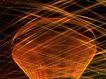 聚焦强光0055,聚焦强光,科技,空间 光线 混乱