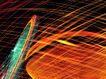 聚焦强光0056,聚焦强光,科技,强光 爆发 喷射