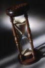 时钟百科0118,时钟百科,科技,流沙 岁月 时光
