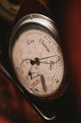 时钟百科0122,时钟百科,科技,钟表 晴雨表 Rain 天气 改变