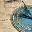 时钟百科0125,时钟百科,科技,西式古钟 时报 记录 历史 遗留