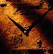 时钟百科0127,时钟百科,科技,谱写时间 分钟 时钟 流逝 瞬间