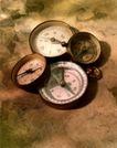 时钟百科0138,时钟百科,科技,时钟 废品 聚会