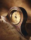 时钟百科0142,时钟百科,科技,钟 时间