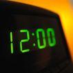 时钟百科0146,时钟百科,科技,时间 政务