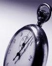 时钟百科0147,时钟百科,科技,怀表
