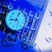 时钟百科0148,时钟百科,科技,记录 时间