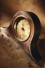时钟百科0154,时钟百科,科技,古钟 闹钟 时间