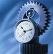 时钟百科0155,时钟百科,科技,挂钟 表 闹铃