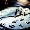 时钟百科0158,时钟百科,科技,闹铃 手柄 秒表