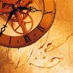 时钟百科0163,时钟百科,科技,壁画 壁面 挂钟