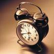 时钟百科0168,时钟百科,科技,闹钟 摆置 桌面
