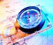 世界指南0001,世界指南,科技,航海 航海图 罗盘 方向 航海表