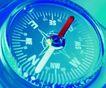 世界指南0002,世界指南,科技,指南针 塑料 表针 探险 中国发明