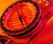 世界指南0005,世界指南,科技,指南针 方向仪 冒险 测向 指针 红色