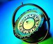 世界指南0009,世界指南,科技,仪表 旋转 盘 悬挂 太阳盘