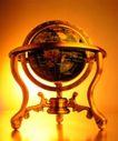 世界指南0027,世界指南,科技,