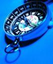 世界指南0033,世界指南,科技,数值 数字 标记
