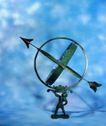 世界指南0046,世界指南,科技,指南针 射击 举重