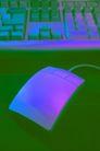 鼠标0042,鼠标,科技,一个鼠标