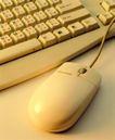 鼠标0049,鼠标,科技,鼠标 键盘 按键入