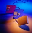 鼠标0051,鼠标,科技,传输 确认 信息