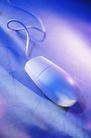 鼠标0053,鼠标,科技,曲卷 鼠标线 弯曲