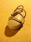 鼠标0056,鼠标,科技,PS\2型 接口 缠绕