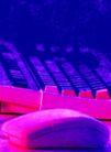 鼠标0062,鼠标,科技,键盘 左置 鼠标