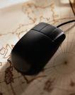 鼠标0083,鼠标,科技,