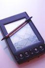 数码天地0087,数码天地,科技,手写板 操作 电子
