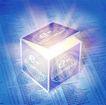 数码天地0088,数码天地,科技,闪烁 技术 光线