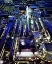 数码天地0090,数码天地,科技,高效 处理器 世界领先