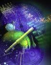 数码天地0116,数码天地,科技,智慧 研究 科学 物理