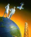 数码天地0121,数码天地,科技,想像 期望 模型 地球 卫生