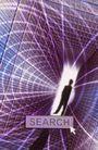 数码天地0129,数码天地,科技,搜索 光标 点击 角落 四通八达