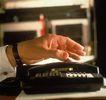 数码天地0134,数码天地,科技,固话 小灵通 电话 手表 准备打电话