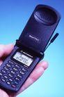 数码天地0135,数码天地,科技,数码 手机 电话 联络