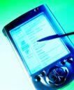 网际网路0006,网际网路,科技,大屏手机 手写 手机上网 豪华 商务