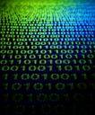 网际网路0008,网际网路,科技,零 一 组合  机器码 电脑语言
