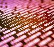 网际网路0011,网际网路,科技,排列 阵列 信号 表示 数符