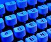 网际网路0033,网际网路,科技,按键 标记 按钮
