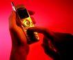 网际网路0036,网际网路,科技,按键 拨打 金属材质