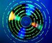 网际网路0037,网际网路,科技,辨别 区分 编码
