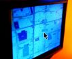 网际网路0038,网际网路,科技,屏幕 鼠标 点击