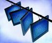 网际网路0040,网际网路,科技,串联 连贯 联系