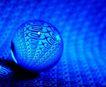 网际网路0044,网际网路,科技,花纹 球 圈圈
