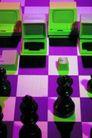 网络科技0050,网络科技,科技,橡棋 人机 对弈